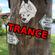 CeSFuR 2018 Trance - Taiku 12-JUL-18 image