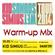 Bass 'Em (Special K & Shusta) - Kid Simius @ Weltecho Warm-up Mix image