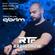 Romanian Trance Family Radio Show 148 - GABRIEL MIU_GBRLM Guest Mix image