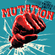 Radio Mukambo 450 - Mutant Groove image