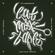 Papa Bo Selektah —Cut Mixtape #14 image
