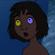 Mowgli Selection September '17 image