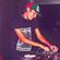 DJ Slow - 05 Septembre 2019 image