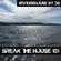Break The House Vol. 101 - #HOUSE #CLUB #FUTURE #BOOM image