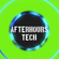 afterhours|tech : Episode 171 - October 24 image