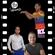 Programa #56: Movilidad Humana LGBT image