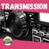 TRANSMISSION - 06 JUN 2021 image