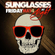 Sunglasses at Night - Epic Electro House Live Set 2012-05-05 image