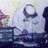 Underiu$ @ Da Big Mix  image