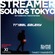 """Tamio In The World (""""TRIBAL GALAXY"""" Streamer Sounds Tokyo in 5G ) /Tamio Yamashita (Japrican Sounds) image"""