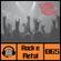 #065 Rock e Metal: Dos 80 ao Fim image