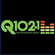 """Q102 (102.1 FM) SF Labor Day Weekend 2018 """"End Of Summer"""" - Guest Mix image"""