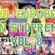 Tohou EuroBeat Non Stop ReMix VOL.8 image