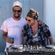 Quantum Disco at Project Ibiza image