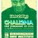 DJ Mylz - Chali 2na (Jurassic 5) Warm Up Mix (Live) - Pt 2 image