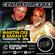 Martin Cee & Sarah LP - 88.3 Centreforce DAB+ Radio - 06 - 08 - 2020 .mp3 image