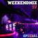 Weekendmix Ep. 57 - Ibiza House Special image