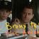 The Americans 5° puntata: gli italo americani image