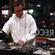 Artform Radio: DJ Pirumov // 02-07-20 image