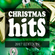 CHRISTMAS HITS - 2017 image
