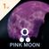 Pink Moon image