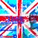 Dj Sabre Midweek Mixes #7 | UKRap Part 2 | Insta & Snap @nuwavesabre image