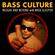 Bass Culture - September 9, 2019 - European Reggae Special image