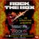 Blueeyes & DJPaulyPaul - Rock The Box - Box UK - 14-09-2021 image