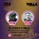 Apostle & Trilla Insta live 22nd April 2020 image