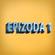 Kolonoskopija Radio Show - S03E01 image