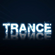 Trance Mix / 20.06.26 By Wei June. image