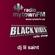 mytownFM Black Vibes by DJ Lil Saint image