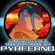 FURRY RAVE CREW PODCAST EPISODE 017: PYRFERNO image