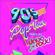 Pop 90s Mix Vol. 1 image