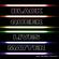 Ranks (PLU) Black Queer Lives Matter Special for Noods Radio - June 20 image