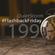 QUIETSTORM #FlashbackFriday 199 [Hour 1 / 07.22.07] image