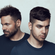Tale of Us - BBC Essential Mix (01-24-2015) image