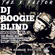 DJ Boogie Blind ⇝ The Drunk Mix (SHADE 45) 04.30.21 image