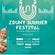 MILAS @ ZDUNY SUMMER FESTIVAL image