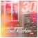 The Soul Kitchen 30 // 03.01.21 // Awa, Col3trane, D. Folks, Joey XL, Kiana Lede, Lukas Setto image