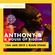 Anthony B & House of Riddim - Goa Sunsplash 2019 - Main Stage (Live) image