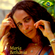 do Brasil: Maria Bethânia image