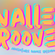 Starma Llama Live @ Valley Groove - Opening Set for Creek Stage - Aug 2021 image