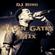 DJ Rino Kevin Gates Mix image