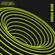 .: Riccardo Sodi | Acid Space MixTape :. 2020.10 image
