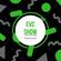 EVC Show - Podcast #001 image