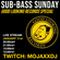 Sub Bass Sunday: Good Looking Records Special image
