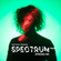 Joris Voorn Presents: Spectrum Radio 195 image