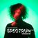 Joris Voorn Presents: Spectrum Radio 195 image