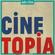 Cinetopia - 26.02.19 image
